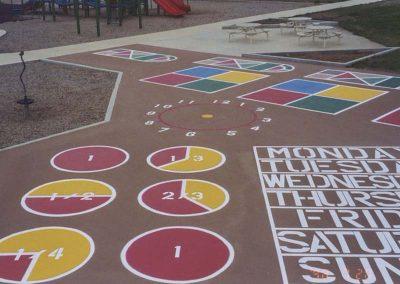 playgrounds-1