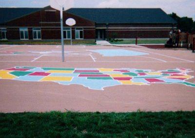 playgrounds-10