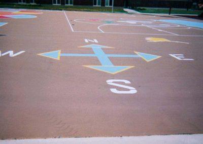 playgrounds-11