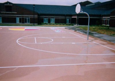 playgrounds-12