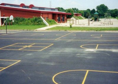 playgrounds-13