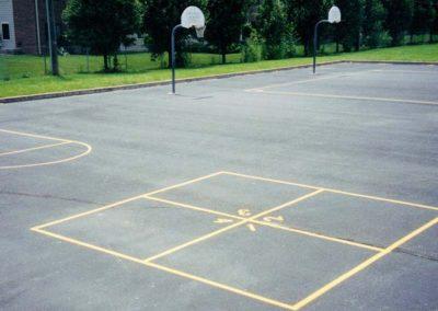 playgrounds-14