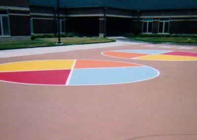 playgrounds-5