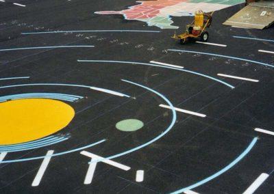 playgrounds-6