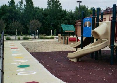 playgrounds-7