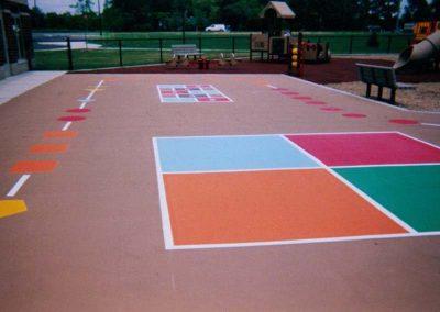 playgrounds-9